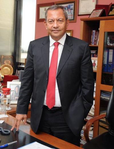 M.Hanifi ÖKSÜZ